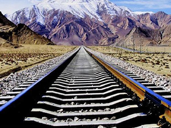铁路路基横断面形式及尺寸介绍PPT