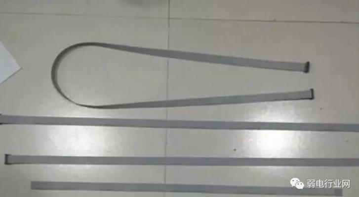 弱电LED显示屏安装方法指导_19