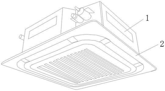 暖通空调工程识图与施工_附35套基础资料