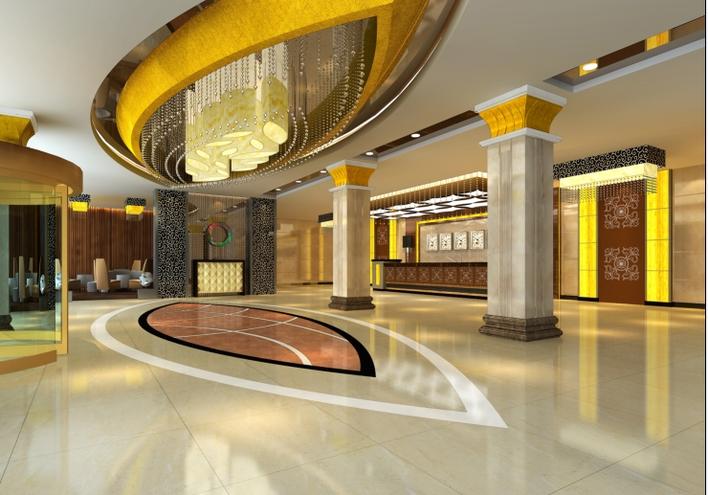 某宾馆暖通空调安装施工组织设计