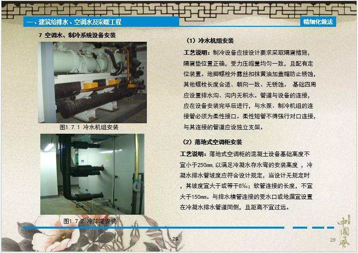 工程实体质量精细化图集下册机电部分2015版_8