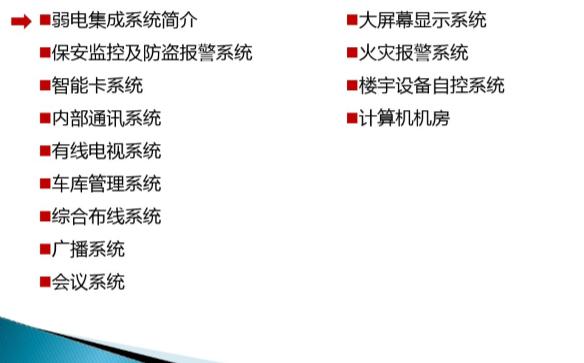 [一键下载]10套弱电资料合集(讲义+图纸)_4