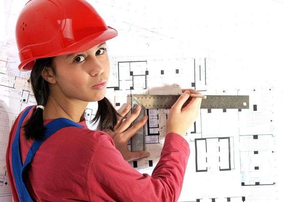 图纸管理职责资料下载-什么是BIM工程师、BIM高级工程师?岗位职责