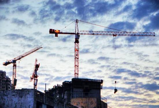 建筑工地11项施工机具的安全控制要点总结!_1