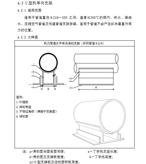 中建机电安装工程施工工艺(169页)_6