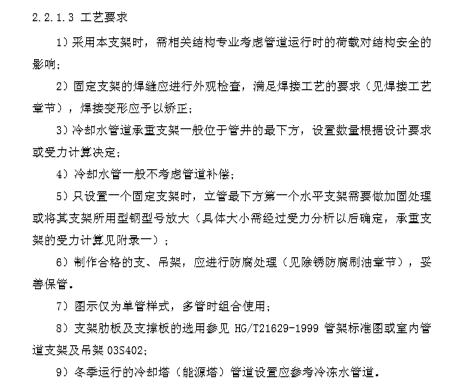 中建机电安装工程施工工艺(169页)_4