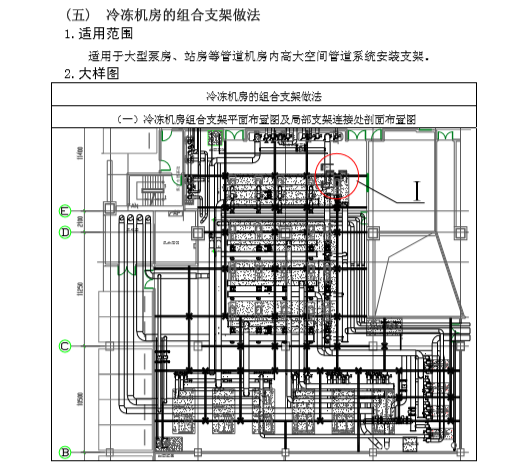 中建机电安装工程施工工艺(169页)_7