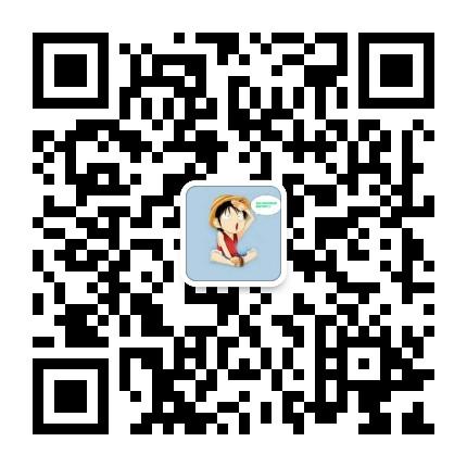 [广州]高端厂房净化通风_暖通施工图2020_1