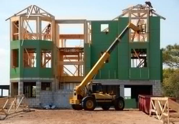 绿色建筑评份标准资料下载-建筑机电安装工程工艺标准(178页超全)