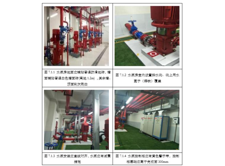 知名公司机电安装标准体系汇编2019(60页)_4