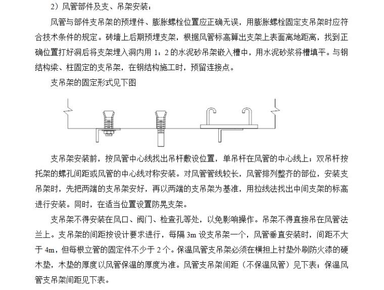 数据中心机房工程施工计划方案165页_6