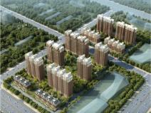 一键下载_10套商业住宅临时用水施工方案