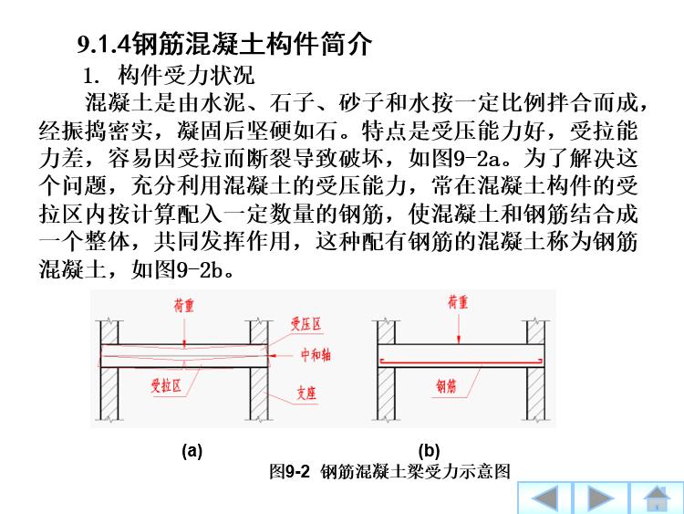 造价员基础-结构施工图_5