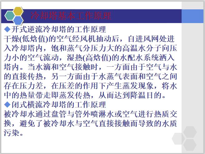 暖通空调水系统精讲PPT讲义(90页)_3
