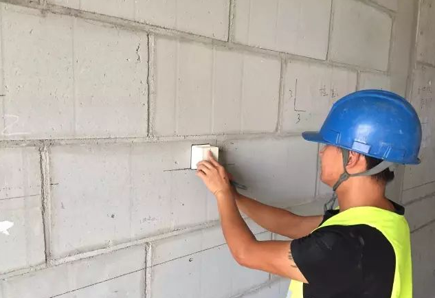 水电安装线盒与二次配管规范_附60套资料_3