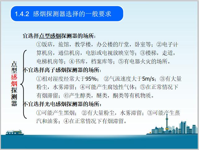 消防工程最全知识培训PPT(共97页)_5