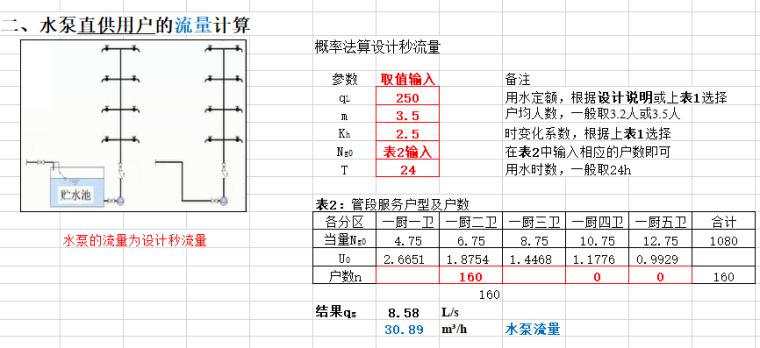 水泵流量扬程计算(简化版09-04)_3