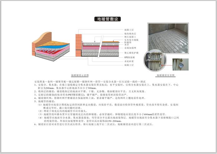 室内精装修详细流程及管理要点_4