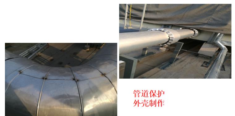 设备安装工程创优PPT(2019年)_8