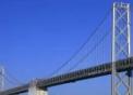 公路桥涵地基与基础设计规范TJG3363-2019_1