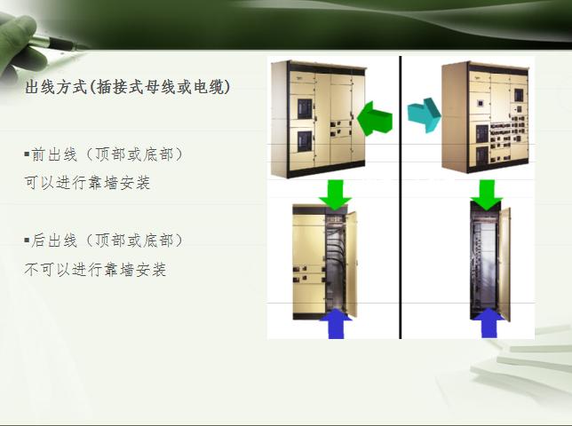 低压配电柜基础知识(69页PPT)_5