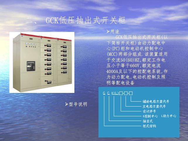 低压配电柜基础知识(69页PPT)_7