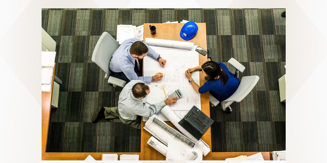 成本控制与管理,施工单位