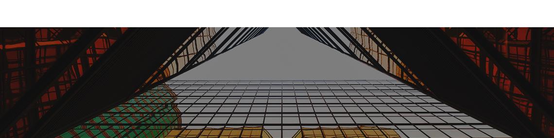 筑龙网建筑暖通设计培训课程系统讲解建筑暖通设计3大方面,让学员在短期掌握采暖、空调、通风防排烟,3个月可以独立做暖通施工图的绘制,建筑暖通空调设计