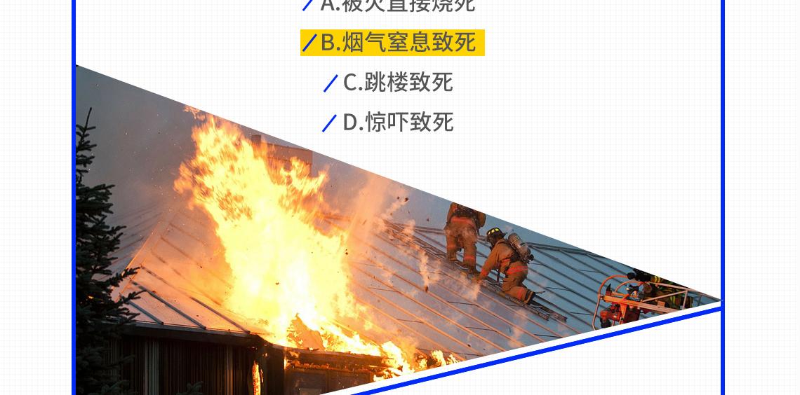 建筑设计,暖通设计,防排烟,排烟系统控制与阀门 所以建筑防排烟规范显得尤为重要 建筑防排烟标准深度解读——概论