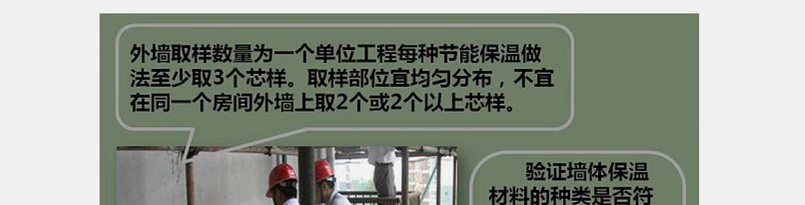 2、GB50209—2002 建筑地面工程施工质量验收规范 3、GB50325-2010 民用建筑工程室内环境污染控制规范 建筑施工规范,重点规范条文