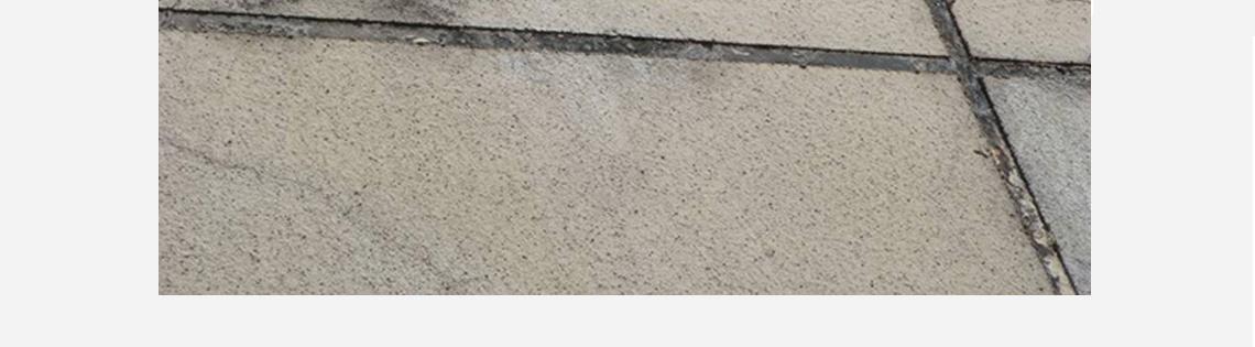 4、酒店BM砌块墙 墙内抹灰|墙面抹灰|土建工程师|技术交底