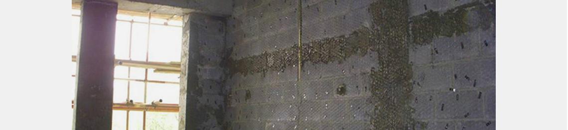 4、分层抹灰  5、外墙抹灰  6、质量标准 墙内抹灰|墙面抹灰|土建工程师|技术交底