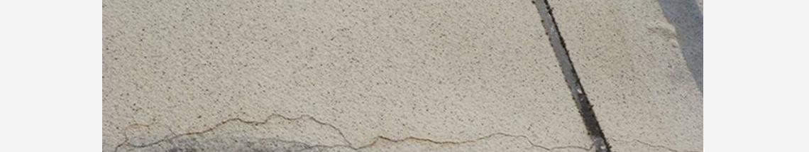 3、30#-36#楼 墙内抹灰|墙面抹灰|土建工程师|技术交底