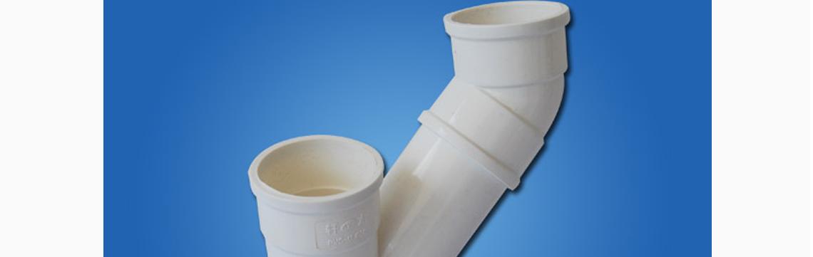 1、建筑排水系统分类 安装给水工程,安装排水工程,安装工程定额,实际案例讲解,安装工程量计算
