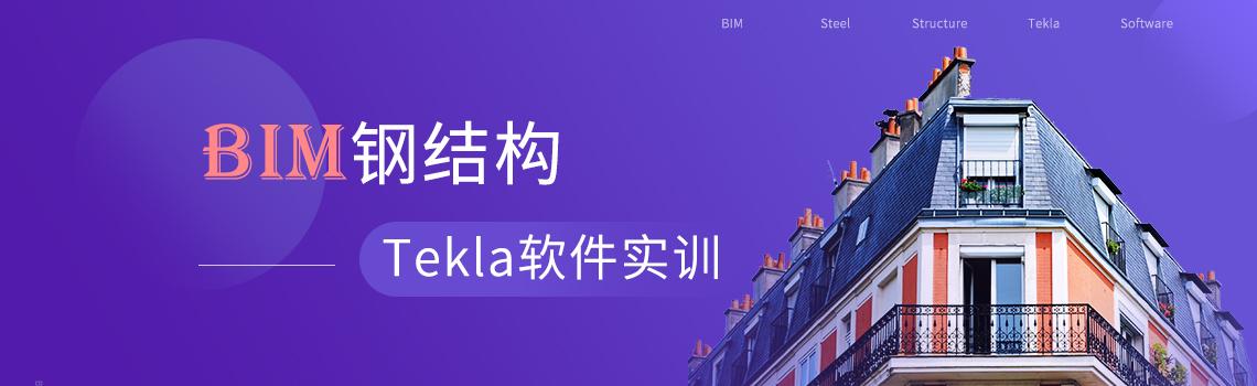 适合刚刚从事BIM钢结构学习tekla软件但是没有过相关经验,不会操作的职场新人。
