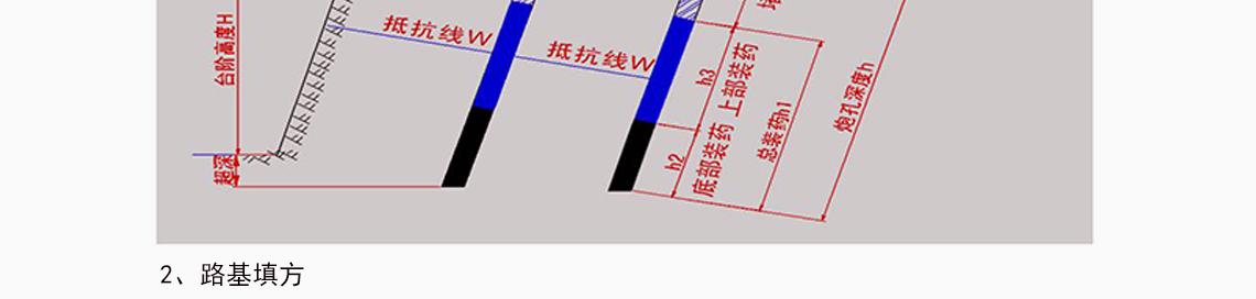 路基土石方数量计算 路基路面施工,土石方工程施工,道路路基施工,路基土石方施工方案,路基土石方数量计算,路基土石方技术交底