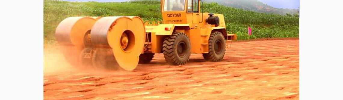 道路路基施工 路基路面施工,土石方工程施工,道路路基施工,路基土石方施工方案,路基土石方数量计算,路基土石方技术交底