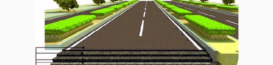 混凝土路面表面修复 沥青路面施工,混凝土路面表面修复,混凝土路面修补料,搅拌站混凝土,沥青混凝土路面,水凝泥混凝土路面