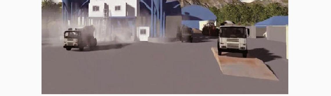 沥青混凝土路面 沥青路面施工,混凝土路面表面修复,混凝土路面修补料,搅拌站混凝土,沥青混凝土路面,水凝泥混凝土路面