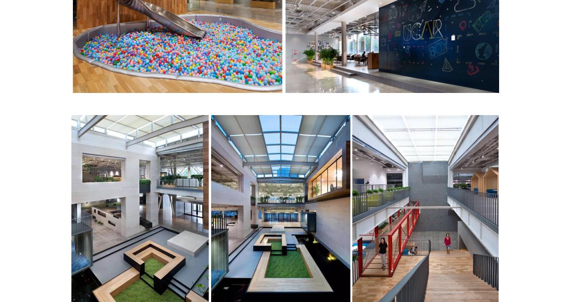 张晓亮硕士毕业于中央美术学院建筑学院,从业15年间专注于空间、环境设计领域,经过长期的项目实践磨练,成长为具有丰富经验和专业素养的优秀室内设计师,带领团队创造了众多经典作品,其个人更被腾讯公司指定为专属办公空间设计师,多项作品获邀参加并荣获了国内外设计大奖,如:金堂奖、筑巢奖、艾特奖、中国建筑装饰设计奖等。办公空间设计,设计理念,共享办公空间,联合办公空间,互联网办公,办公室装修