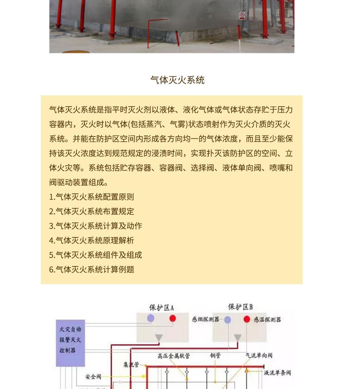 消火栓系统,喷淋系统,消防水池及泵房设计 1.室外消火栓系统及布置  seo关键字:消火栓系统,喷淋系统,消防水池及泵房设计,水锤计算,消防设计