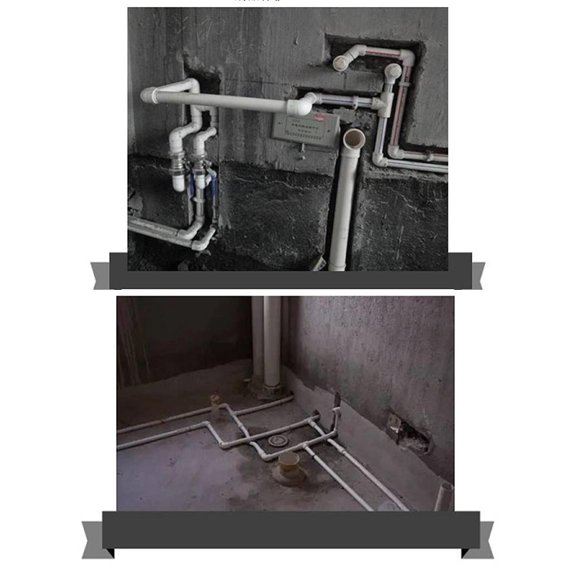 管道安装 seo关键字  :给排水施工图,建筑给排水安装,给水排水工程施工
