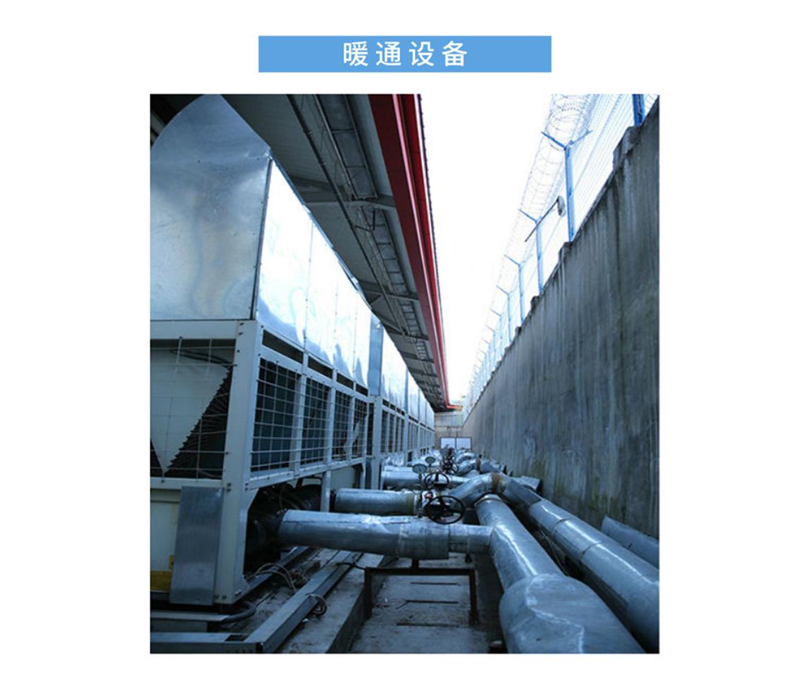 暖通设备 seo关键字:地下车库设计规范,立体汽车库设计规范,设备机房设计规范,人防工程设计规范,地下室防火规范