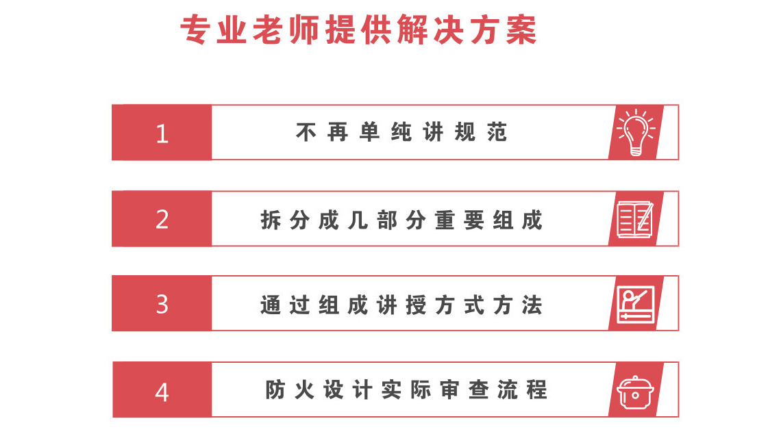 不单纯讲行业规范,重要组成 seo关键字:总平面图防火设计,消防总平面组成,建筑高度及消防间距,消防车道及救援场地,建筑消防审查
