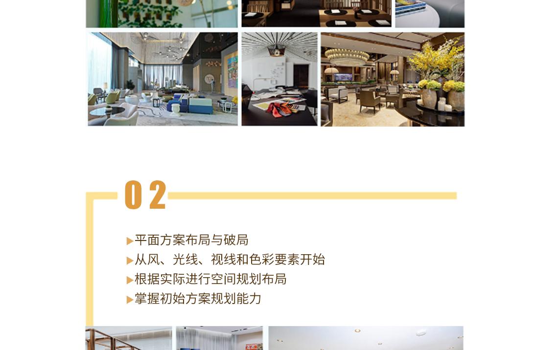 室内空间设计,室内全案设计,室内空间布局课程优势,推荐就业 讲师介绍:闫明龙  seo关键字:室内空间设计,室内全案设计,室内空间布局