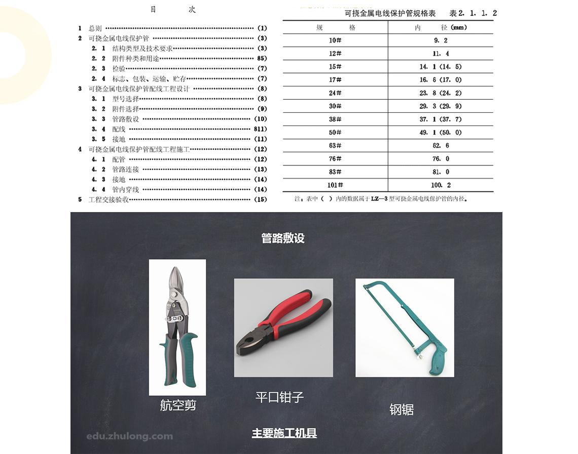 图片1 seo关键字:电气设备安装