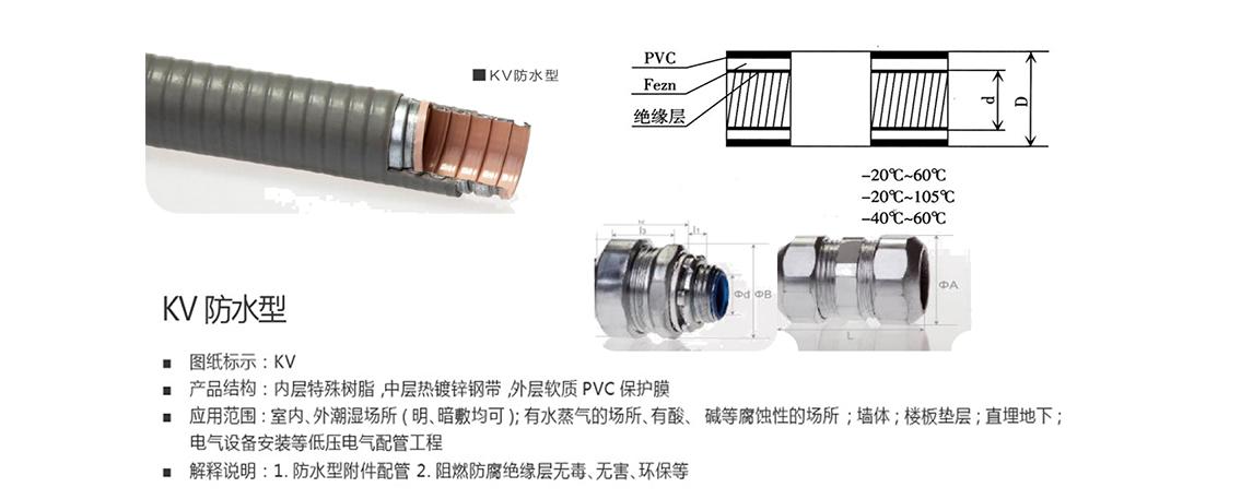 seo关键字:电气设备安装