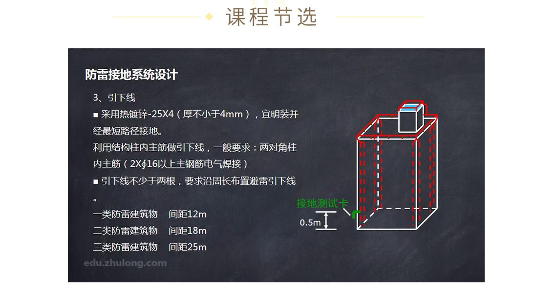 防雷 seo关键字:建筑物防雷等级,防雷接地系统设计