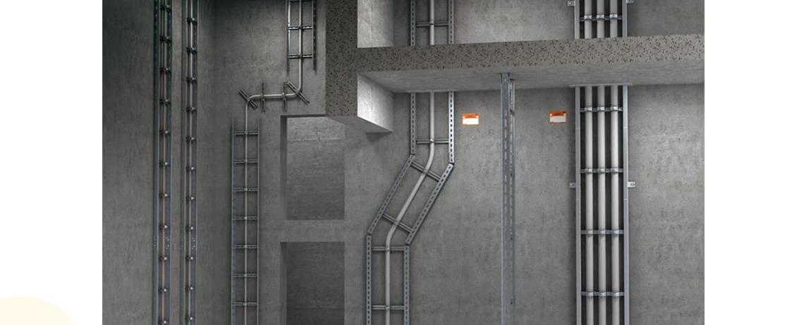 施工组织设计,电气安装方案,施工部署,成品保护,施工进度 编制依据和工程概况 施工方案电缆桥架安装工程