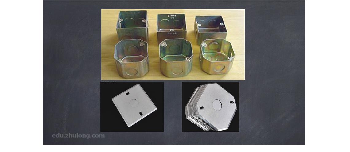 图片2 seo关键字:电气设备安装
